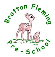 Bratton Fleming Pre-School
